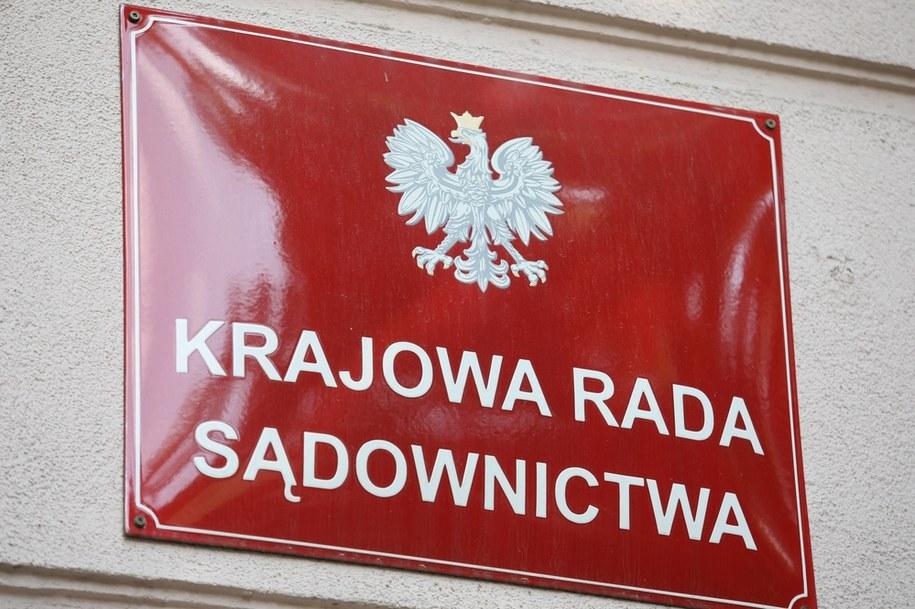 Zdjęcie ilustracyjne / Leszek Szymański    /PAP