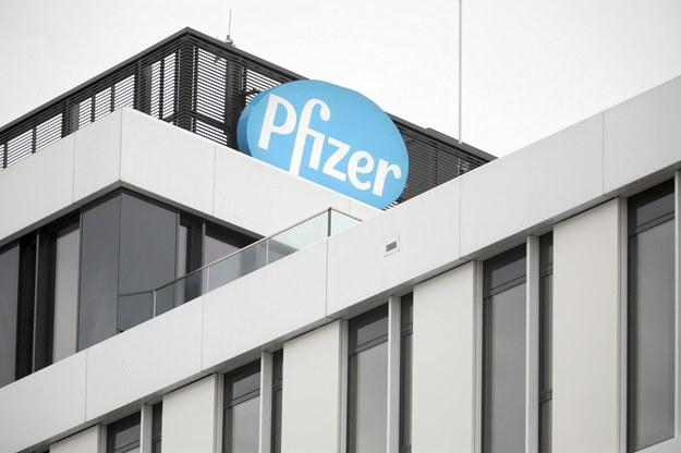 Fabryka Pfizer/BioNTech  pod zwiększoną kontrolą policji. Obawiają się ataków terrorystycznych