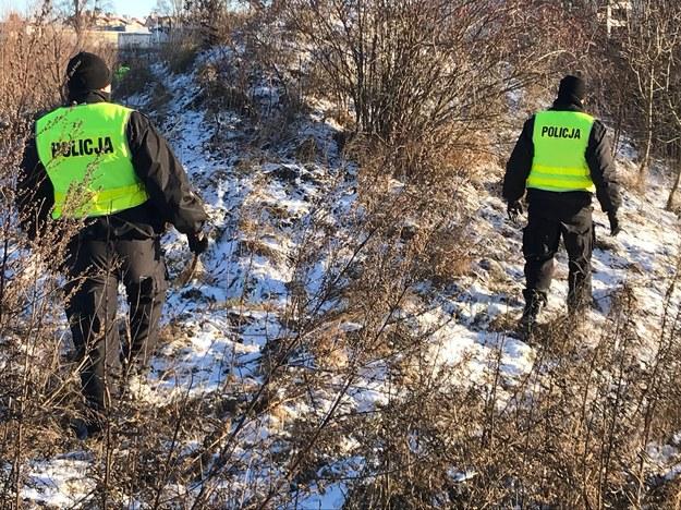 Tragedia w Poznaniu. Z jeziora wyłowiono ciało 21-latka