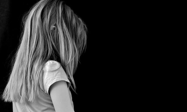 Skatowana 3-letnia Hania z Kłodzka. Czy ojczym trafi do aresztu?