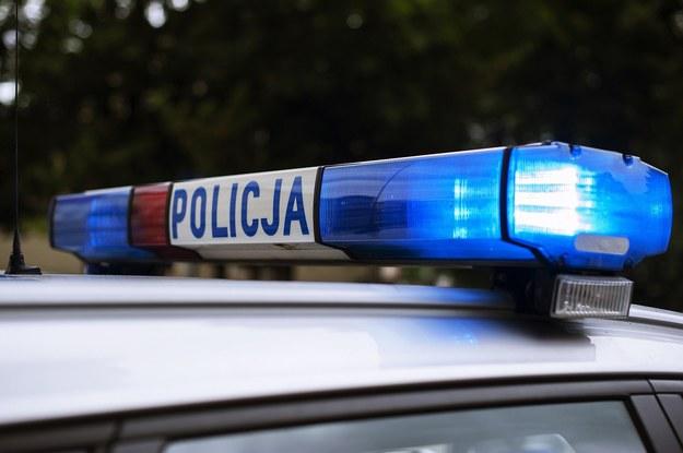Zaginął 11-letni Bartłomiej. Policja apeluje o pomoc