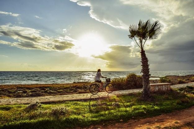 Cypr znosi kwarantannę. Chce ściągnąć turystów