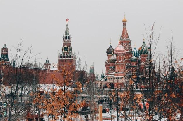 """Moskwa odpowiada na działania polskiego MSZ. """"Zapominają, że Ameryka jest daleko, a Rosja obok"""""""