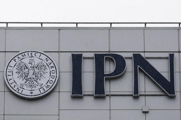 Znamy nazwiska kandydatów na szefa IPN