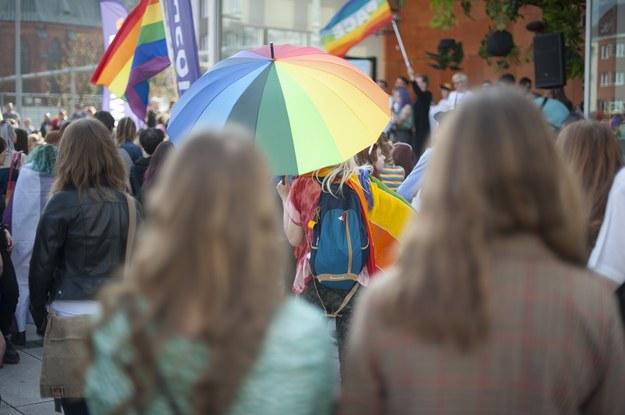 Organizacje LGBT dostaną unijne pieniądze. PE zatwierdził