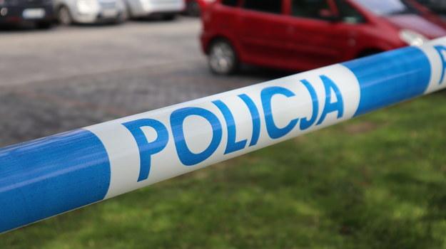 Śmierć 19-latka w Kłodzku. Zatrzymano dwóch mężczyzn
