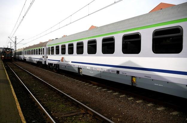 Więcej połączeń i krótszy czas podróży. PKP Intercity przedstawia wakacyjny rozkład jazdy