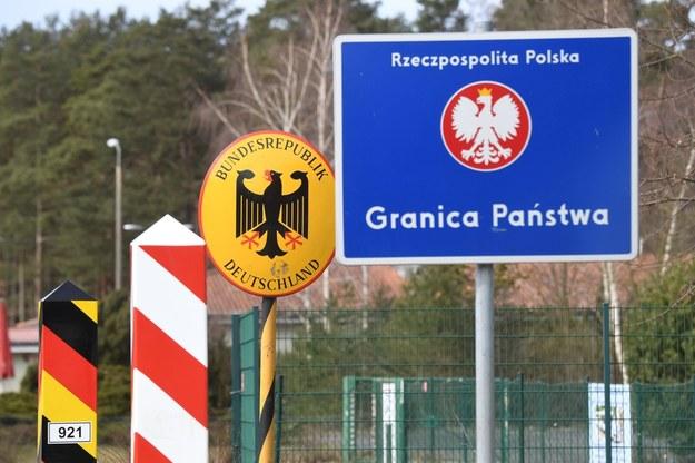 Do Niemiec bez kwarantanny. Polska znika z listy obszarów ryzyka