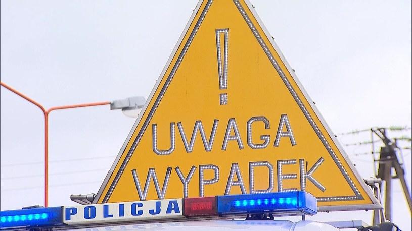 Zdjęcie ilustracyjne /Polsat News