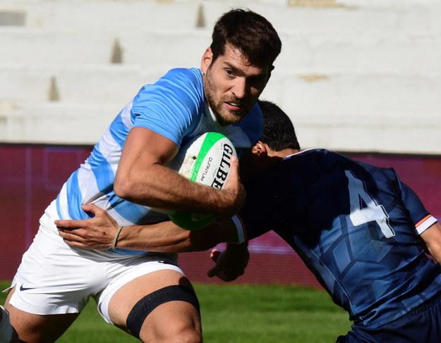 Igrzyska olimpijskie: Rugby 7, młodsza wersja klasycznego rugby