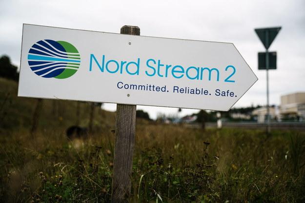 Eksperci o porozumieniu ws. Nord Stream 2: To dla Polski bardzo zła wiadomość