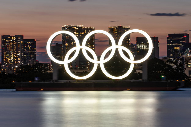 Australijski Komitet Olimpijski: Wszystkie testy na Covid-19 negatywne