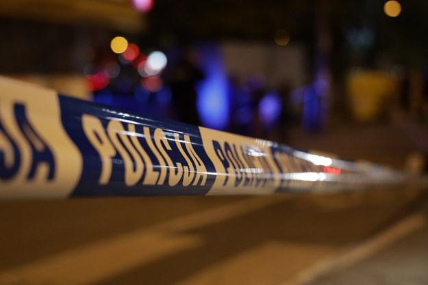 Są zarzuty po zabójstwie w Pleszewie. Śledczy mówią o wyjątkowej brutalności