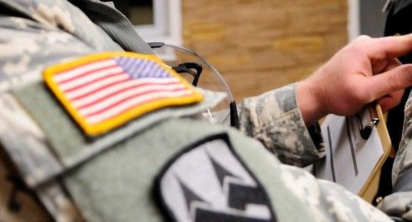 Zdjęcie ilustracyjne /Flickr/The U.S. Army /materiały prasowe