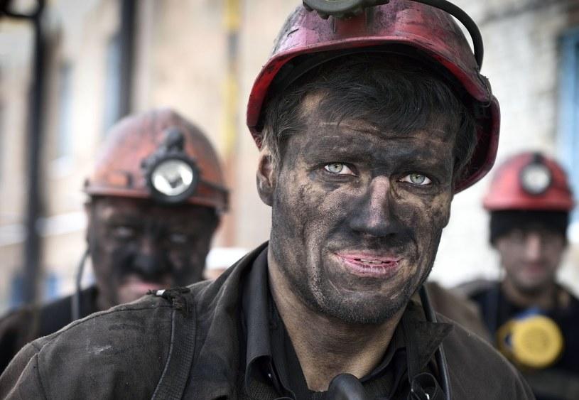 Zdjęcie ilustracyjne. /AFP