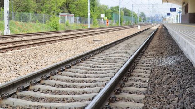 Awaria kolejowa w Warszawie. Pociągi opóźnione