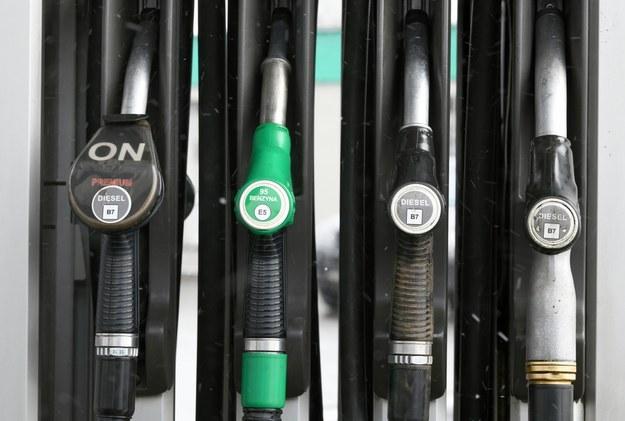 Benzyna po 6 zł i totalnie łagodna opozycja