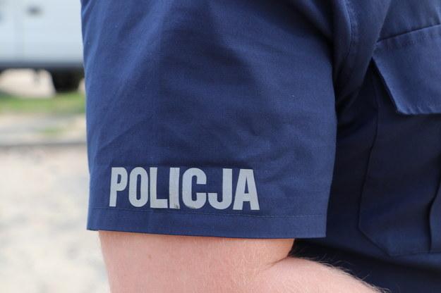 Co piąty policjant w Krakowie na L4. To efekt protestu