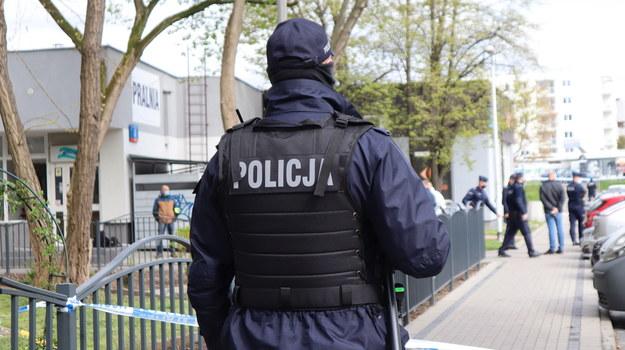 Nie będzie protestu policjantów. Związkowcy dogadali się z MSWiA