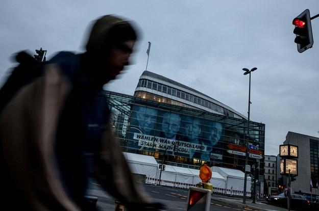 Obława w Niemczech. Niebezpieczni przestępcy uciekli ze szpitala psychiatrycznego