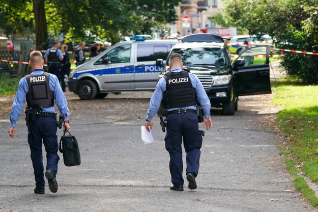 Szokujące ustalenia ws. zabójstwa 16-letniej Polki w Niemczech