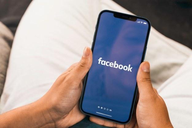 Wielogodzinna awaria Facebooka i Instagrama została usunięta