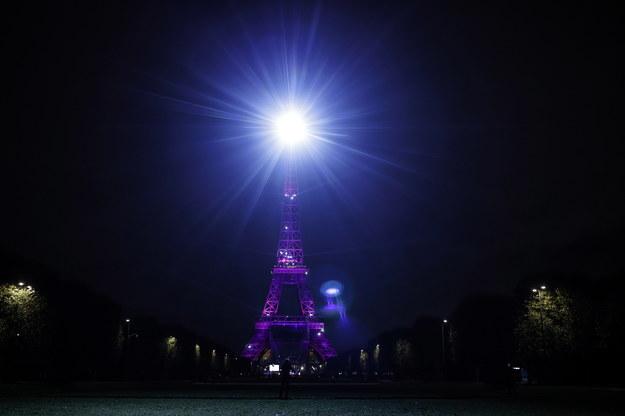 Kryzys na linii Paryż - Waszyngton. Wizyta Blinkena pomoże?