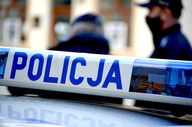 Krwawa awantura w Tarnowie. Nie żyje 7-letnie dziecko
