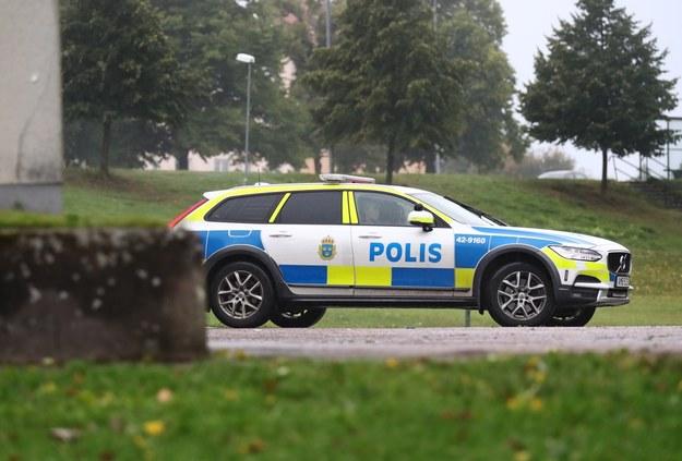 Szwecja: Dzieci znalazły torebkę zaginionej Polki
