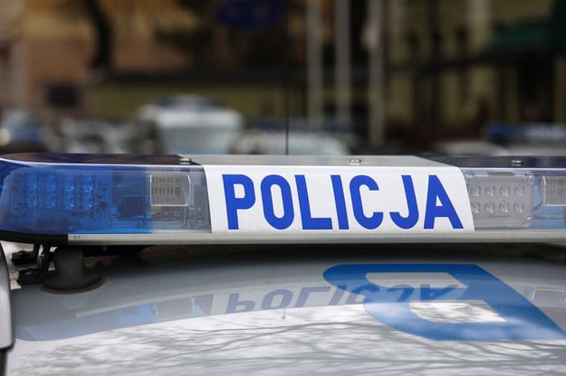 Śmiertelna strzelanina w Niemczy: 34-latek z zarzutami