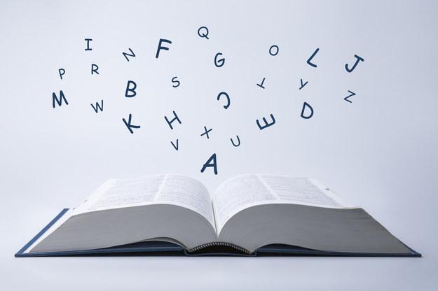 """""""Hallyu"""", """"K-beauty"""" i """"mukbang"""": o te określenia wzbogacił się oksfordzki słownik. Co oznaczają?"""