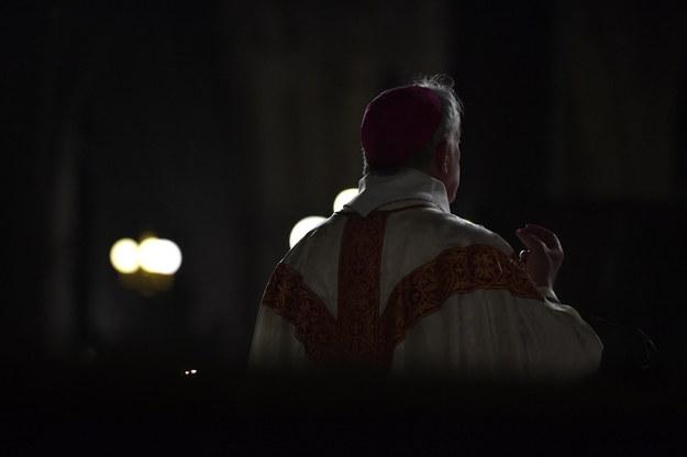 """Francja rozlicza się z pedofilią w Kościele. """"Nie spodziewałem się takiej skali nadużyć"""""""