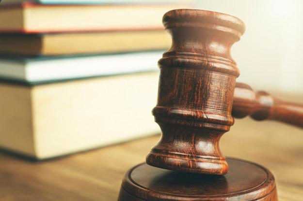 TSUE: Przeniesienie sędziego bez jego zgody może naruszać zasadę niezawisłości