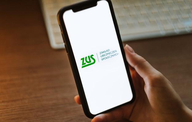 ZUS nie będzie prosił banków i operatorów sieci komórkowych o dane klientów
