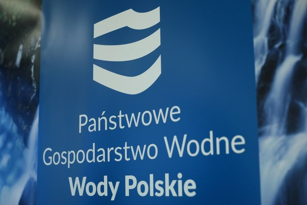 Fikcyjne faktury w Wodach Polskich. 6 osób zatrzymanych