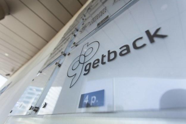 Afera GetBack. Pracownicy banku zatrzymani