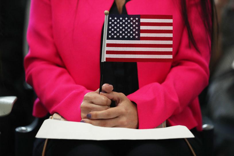 Zdjęcie ilustrcyjne /JOE RAEDLE / GETTY IMAGES NORTH AMERICA / AFP /AFP