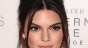 Zdjęcie Kendall Jenner najpopularniejszą fotografią na Instagramie