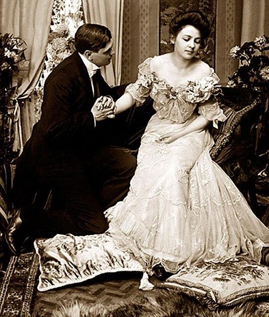 Zdjęcie pochodzi z bloga lisak.net.pl /Agnieszka Lisak – blog historyczno-obyczajowy