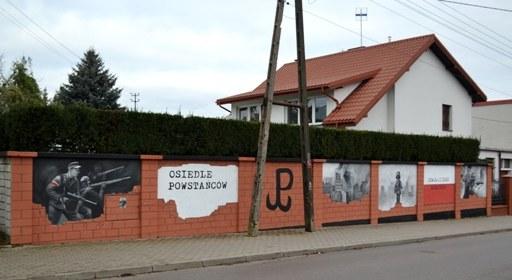 Zdjęcie pochodzi z portalu lomianki.pl, zostało już usunięte /
