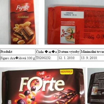 Zdjęcie pochodzi ze strony kraft-horkalinka.cz /Internet