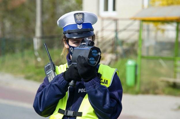 zdjęcie poglądowe /Stanislaw Bielski/REPORTER /Agencja SE/East News