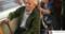 Zdjęcie staruszków z warszawskiego tramwaju wzruszyło internautów