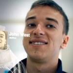Zdjęcie twarzy - nowa forma autoryzacji płatności