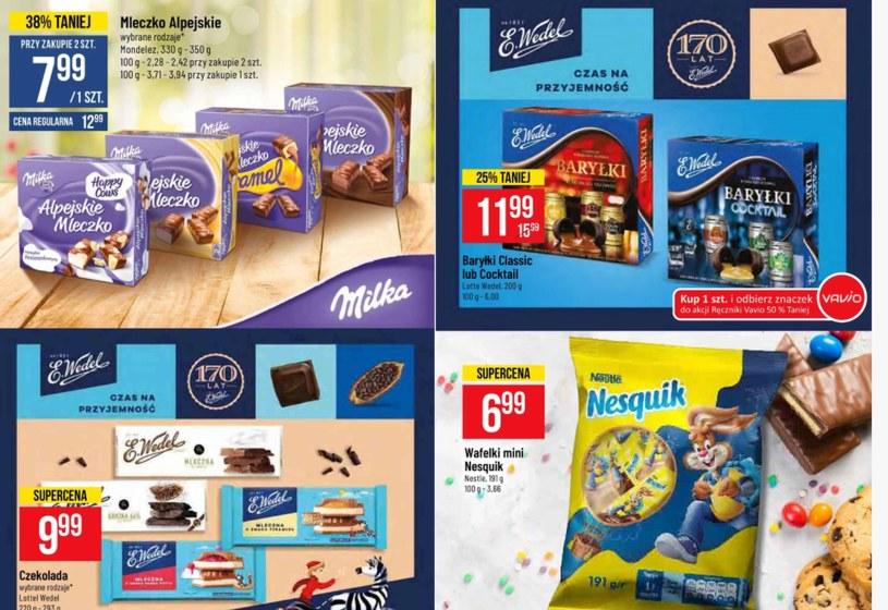 Zdjęcie z gazetki POLOmarket na Ding.pl /ding.pl