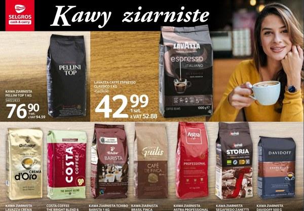Zdjęcie z gazetki Selgros CASH&CARRY na Ding.pl /ding.pl
