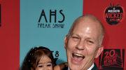 """Zdjęcie z nowego sezonu """"American Horror Story"""" uruchomiło lawinę spekulacji"""