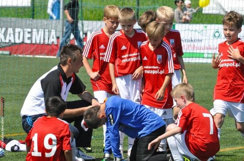 Zdjęcie z ubiegłorocznej edycji turnieju, źródło: www.ap21.pl /Informacja prasowa