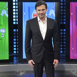 Zdjęto show po 5. odcinkach