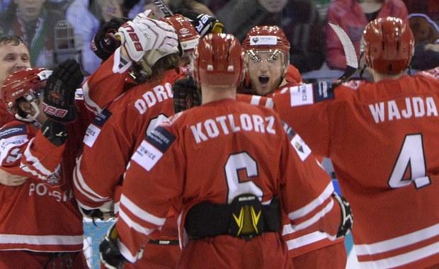 Zdobądź bilety na mecze hokejowych MŚ w Katowicach!